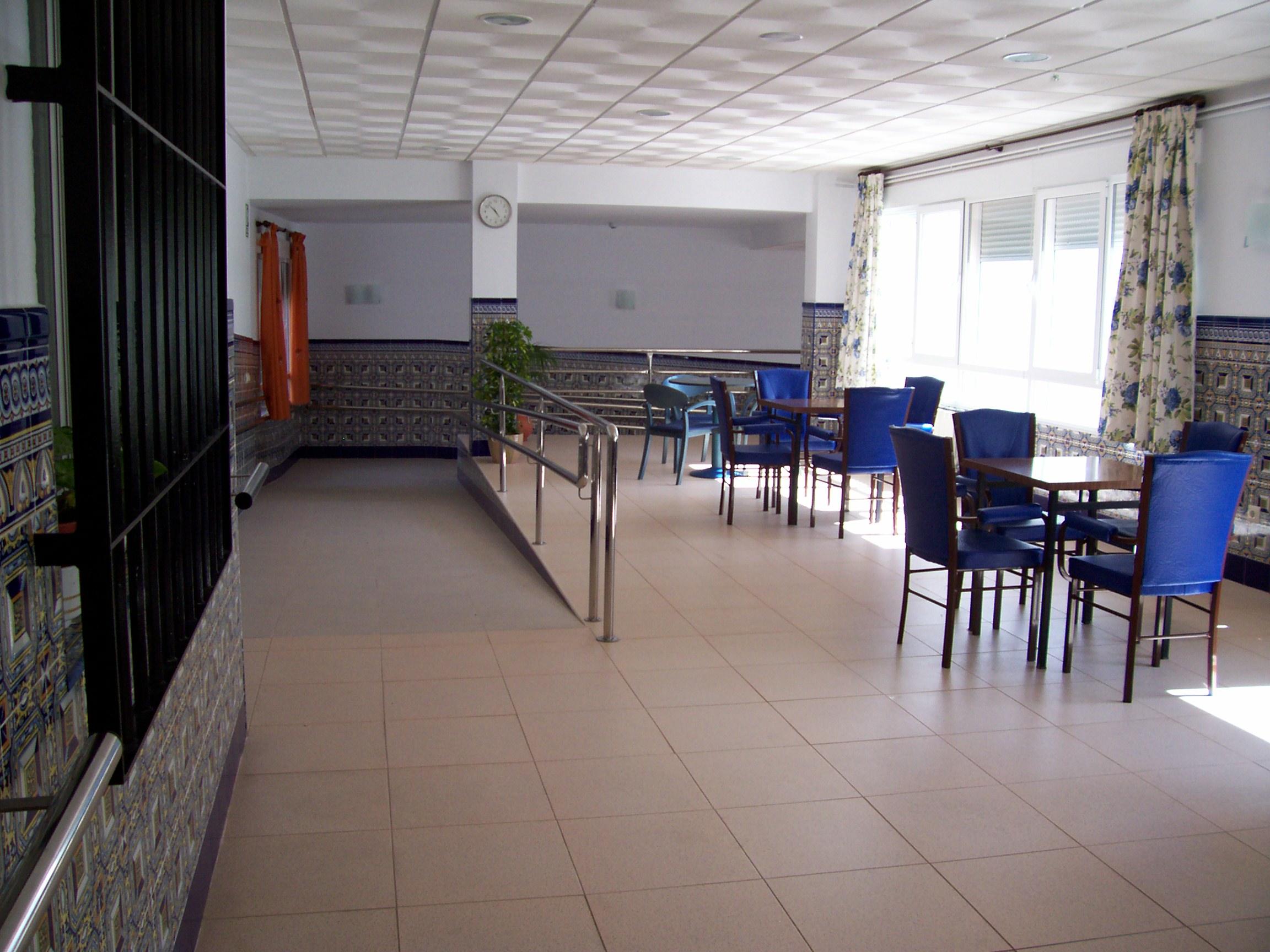 residencia_nuestra_senora_de_manjavacas