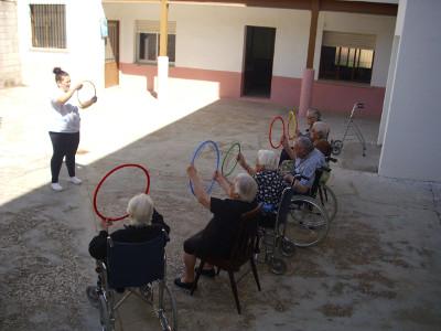 residencia_san_francisco_de_asis